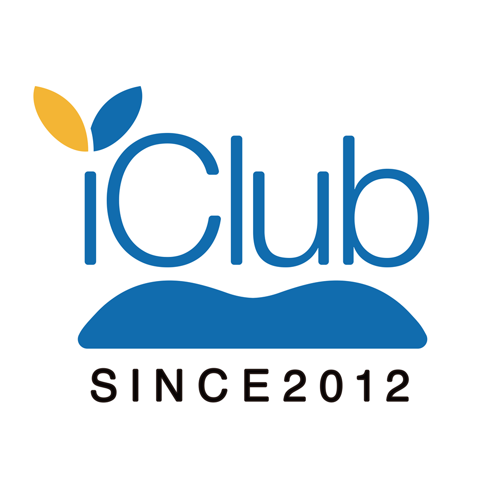 福岡市早良区のキッズプログラミングやシニアiPad等ITスクール「iClub」