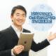 ICTスクールiClub 代表 工藤洋輔